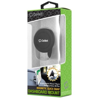 Cellet Super Power Magnetic Car Dashboard Mount