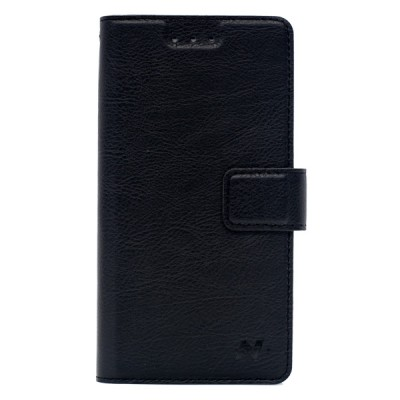 N Shock Infolio L ID Wallet Case for Galaxy S10E - Black