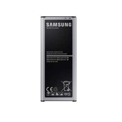 Samsung Galaxy Note 4 OEM Battery