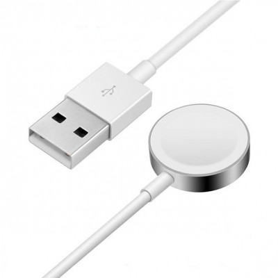 Magnetic Charging Cable for Watch