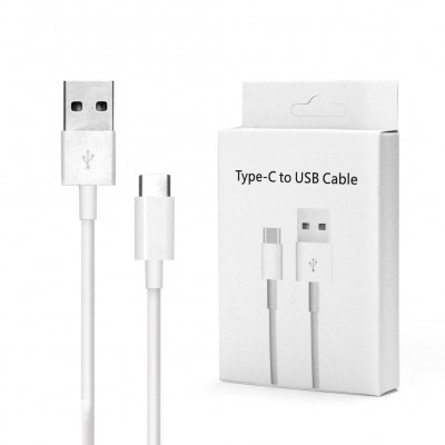 Type-C USB Cable 3.5 ft