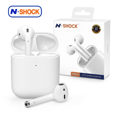 N Shock V5.0 Wireless BT AirBlue A