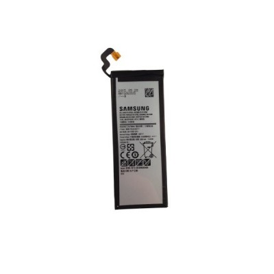 Samsung Galaxy Note 5 OEM Battery