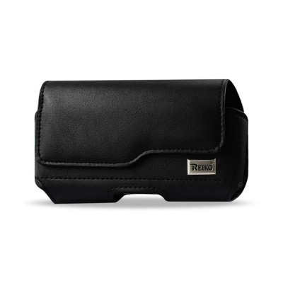 Horizon Leather Pouch - Iphone 6/7/8 Plus