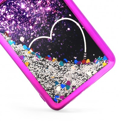 Design Quick Sands Fashion Case Galaxy S20 Ultra / HYB-QS-D-GS20UT-01
