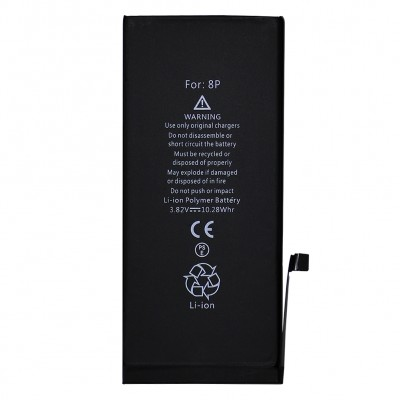 iPhone 8 Plus Battery