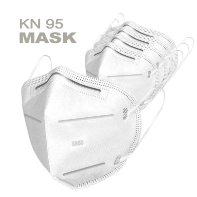 KN95 Self Priming Filter Protection (Non-Medical)