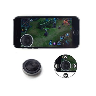 Mobile Joystick for SmartPhone Gaming